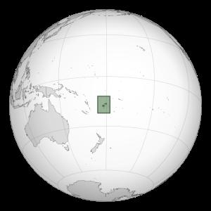fiji_location